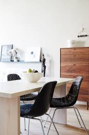 unfinished wood dining room chairs 355 best furniture seating images on pinterest furniture