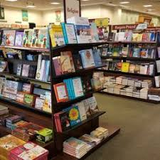 Where Is The Nearest Barnes And Nobles Barnes U0026 Noble Book Sellers 31 Photos U0026 37 Reviews Newspapers