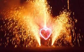 feux d artifice mariage demande en mariage lors d un feu d artifice demandes en