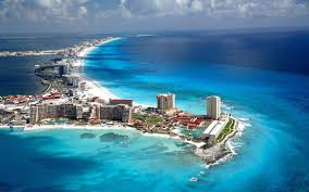 100 houston to cancun columbus cancun flights added by