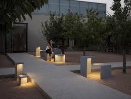 aussenleuchten design moderne gartenbeleuchtung 33 designer außenleuchten