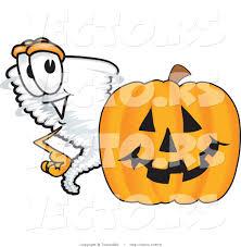 pumpkin cartoon pic halloween pumpkin