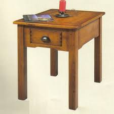 country style end table ls country style end table ls 28 images country style huntboard