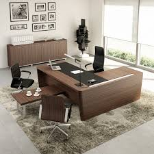 What Does Your Coffee Say About You by What Does Your Office Desk Say About You U2013 Modern Office Furniture