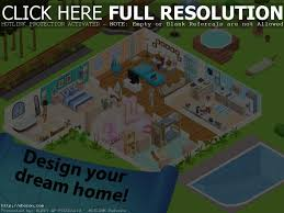 apartments how to build your dream home how to build your dream