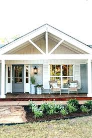 house plans for small cottages small house plans small house plans small cottage