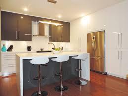 ultra modern kitchen fabulous innovative ultra modern kitchen
