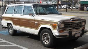 kaiser jeep wagoneer jeep wagoneer wikiwand