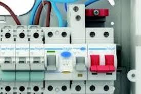 wiring diagram for mk garage consumer unit wiring diagram