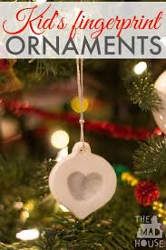 1865 best christmas images on pinterest christmas ideas craft