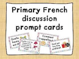 116 best primary french images on pinterest core french