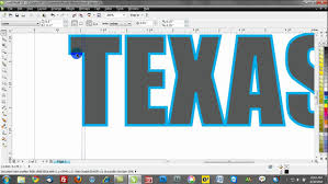 corel draw x5 runtime error draw x5 tutorial working with outlines