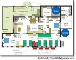 plans for house big house floor plans small best houses plans home design ideas