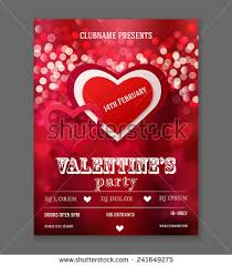 valentines day for day beautiful stock images royalty free images