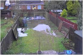 backyards outstanding backyard drainage design aa and yard for