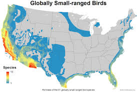 World Map Of Usa by Small Usa Map Nations Online Project Mapping The Usas Amphibian