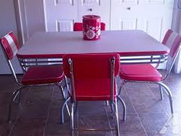 1950 kitchen table and chairs 1950s kitchen chairs rapflava 1950s retro kitchen table and chairs