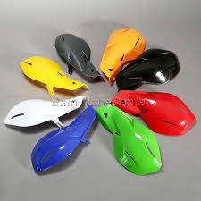 chinese motocross bikes online buy wholesale atv plastic covers from china atv plastic