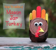 Cool Thanksgiving Crafts For Kids 178 Best Thanksgiving Crafts U0026 Fall Crafts Images On Pinterest