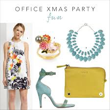 fashion fix the office christmas party hardtofind