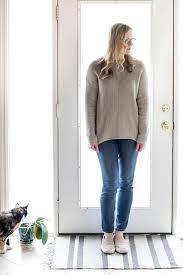 neutral colors clothing neutral colors clothing beige sweater casual
