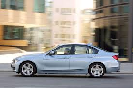 reviews on bmw 320i bmw f30 3 series efficientdynamics edition review autoevolution
