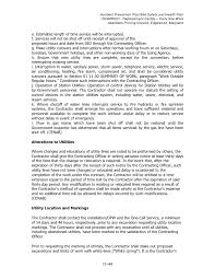 cheap papers ghostwriting for hire for university essay on