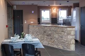 cuisine et bar merveilleux meuble bar separation cuisine americaine 9 cuisine