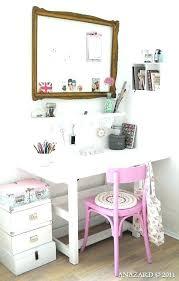 teen desks for sale bedroom furniture near me desk for girls desks ls rooms framed