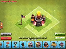 clash of clans hog rider clash of clans laboratory stats levels u0026 tips