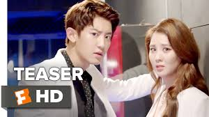 i married an anti fan eng sub full movie no one s life is easy so i married an anti fan teaser trailer 1