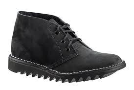 womens desert boots australia boots 4046 desert boot original ripple black suede