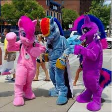 my pony costume costume my pony each one