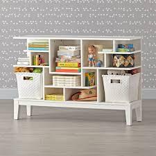 best 25 wide bookcase ideas on pinterest ana white bookshelves