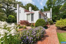 Walled Garden Centurylink by Charlottesville Virginia Farms For Sale