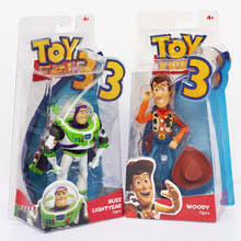 popular buzz lightyear toys buy cheap buzz lightyear toys lots
