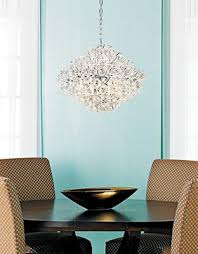 Inexpensive Chandeliers For Dining Room Dining Room Chandelier Pinterest Chandeliers Room And