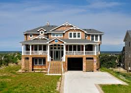 Beach House Rentals In Corolla Nc by Absolutely Shore Vacation Rental Twiddy U0026 Company