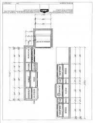 Kitchen Cabinet Size Chart Kitchen Cabinet Dimensions Nz Kitchen Xcyyxh Com