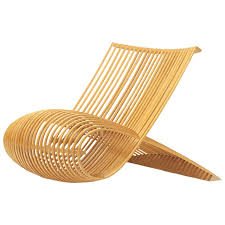 Modern Wood Chair Furniture Wooden Chair By Marc Newson For Cappellini For Sale At 1stdibs