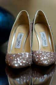 wedding shoes las vegas andrea eppolito events las vegas wedding planner when a las