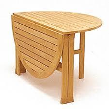table pliable cuisine table bois pliante free table de cuisine table pliante carre x cm