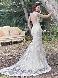 maggie sottero prices collins wedding dress maggie sottero
