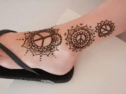 72 best henna images on pinterest mandalas henna tattoo designs
