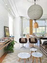 Modern Colonial Interior Design 7 Hallmarks For A Fresh And Modern British Colonial Decor