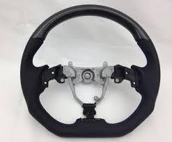 lexus is 250 old magnussen lexus is250 350 f black carbon fiber top sport bottom