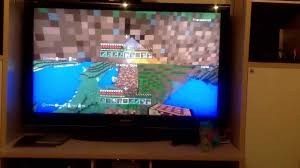 minecraft videos for kids by daniel and nate youtube