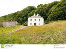 Country Farmhouse Country Farmhouse Peeinn Com