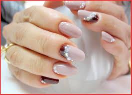 nail art trends summer 2016 nail and hair care tips and tricks