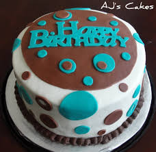 custom birthday cakes custom birthday cakes vancouver bc best birthday quotes wishes
